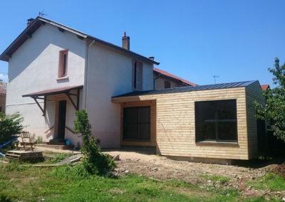 ht-construction-bois-extension-ossature-bois-oullins