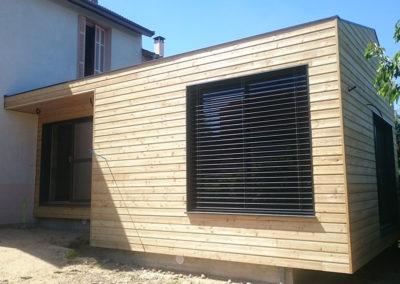 ht-construction-bois-extension-ossature-bois-oullins3
