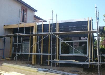 ht-construction-bois-extension-ossature-bois-oullins4