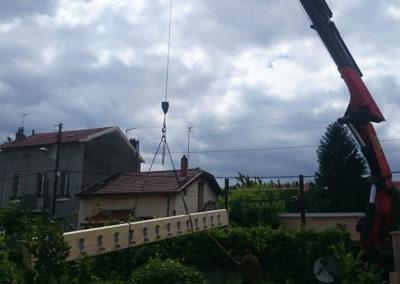 ht-construction-bois-oullins-levage