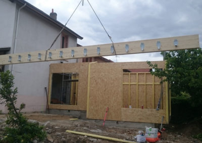 ht-construction-bois-oullins-levage-lamelle-colle
