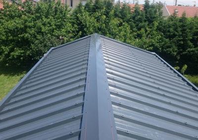ht-construction-bois-toiture-bac-acier-oullins