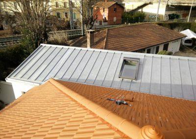 ht-construction-bois-tassin-charpente-couverture-joint-debout4