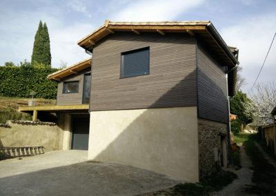 ht-construction-bois-montmeyran-extension-ossature-bois