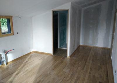 ht-construction-bois-montmeyran-extension-ossature-bois-interieur2