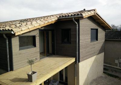 ht-construction-bois-montmeyran-extension-ossature-bois2