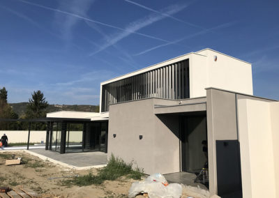 ht-construction-bois-tournon-ossature-bois-isolation-exterieure
