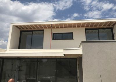 ht-construction-bois-tournon-ossature-bois-isolation-exterieure2