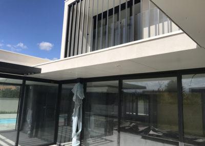 ht-construction-bois-tournon-ossature-bois-isolation-exterieure3
