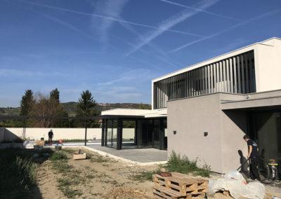 ht-construction-bois-tournon-ossature-bois-isolation-exterieure4