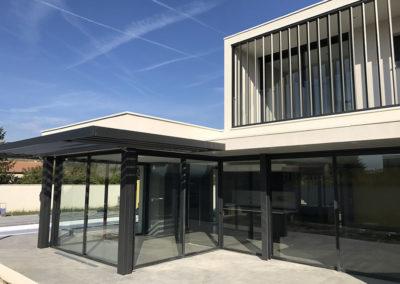ht-construction-bois-tournon-ossature-bois-isolation-exterieure5