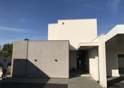ht-construction-bois-tournon-ossature-bois-isolation-exterieure6