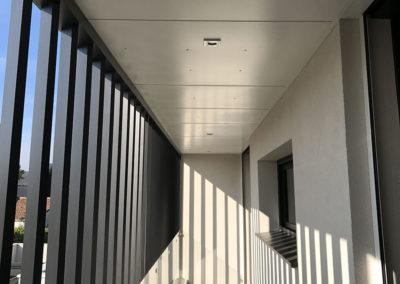 ht-construction-bois-tournon-ossature-bois-isolation-exterieure7