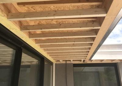 ht-construction-bois-tournon-ossature-bois-isolation-exterieure8