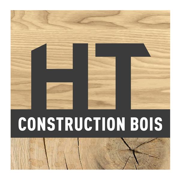 HT Construction Bois