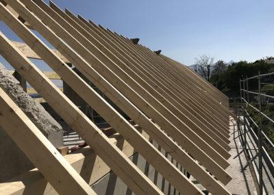 ht-construction-bois-beauregard-chevronnage