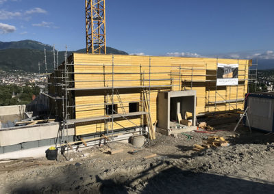 ht-construction-bois-beauregard-voligeage