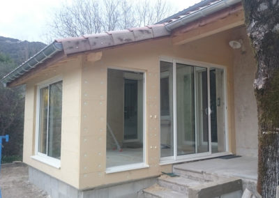 ht-construction-bois-extension-enduite-duniere