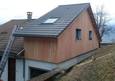 ht-construction-bois-moretel-extension-ossature-bois
