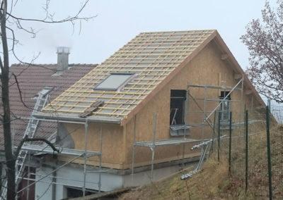 ht-construction-bois-moretel-extension-ossature-bois-en-cours