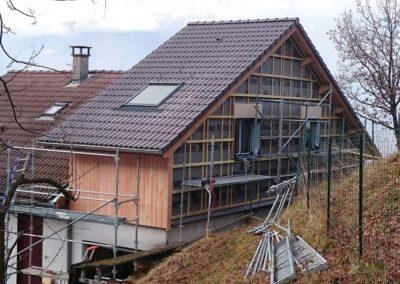 ht-construction-bois-moretel-extension-ossature-bois-en-cours2