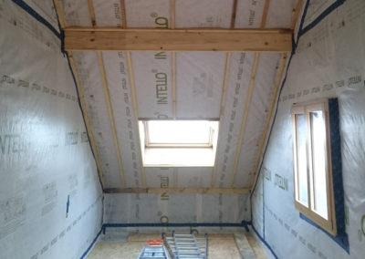 ht-construction-bois-moretel-extension-ossature-bois-etancheite