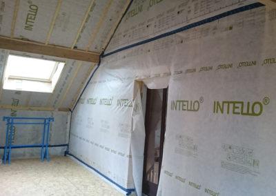 ht-construction-bois-moretel-extension-ossature-bois-etancheite2