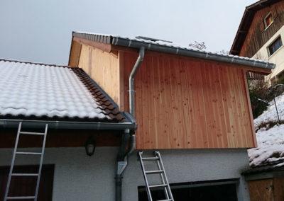 ht-construction-bois-moretel-extension-ossature-bois2