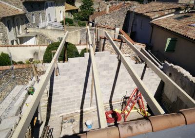 ht-construction-bois-saint-laurent-du-pape-charpente