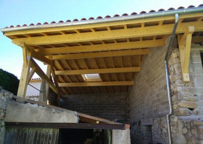 ht-construction-bois-saint-laurent-du-pape-charpente2