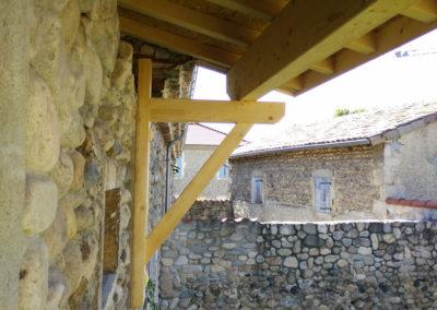 ht-construction-bois-saint-laurent-du-pape-charpente4