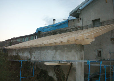 ht-construction-bois-saint-laurent-du-pape-renovation-couverture2