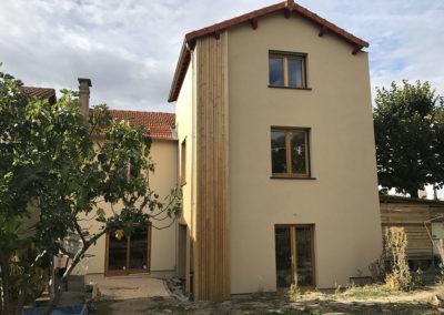 ht-construction-bois-crest-isolation-bardage-crepis-sur-fibre-de-bois