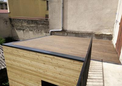 ht-construction-bois-crest-ossature-bois-terrase-bambou