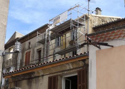 ht-construction-bois-crest-renovation-couverture-et-isolation-ouate-de-cellulose