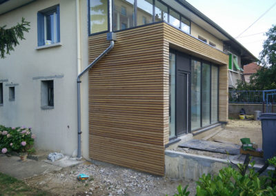 ht-construction-bois-oullins-extension-bardage-meleze
