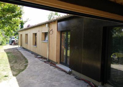 Bardage Bois -Valence (26)