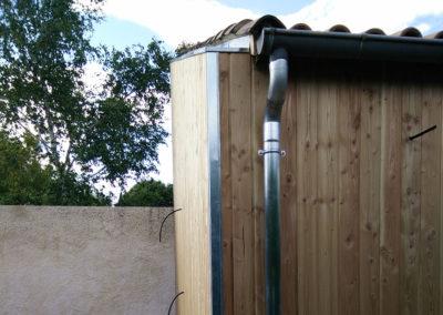 ht-construction-bois-valence-isolation-exterieure-bardage-douglas3