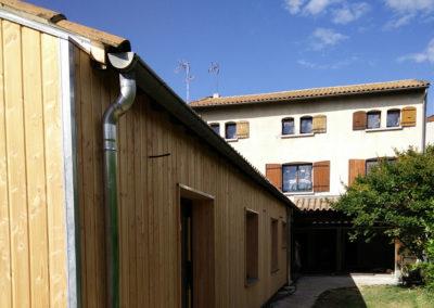 ht-construction-bois-valence-isolation-exterieure-bardage-douglas4